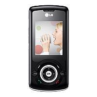 remont-telefonov-lg-gb130