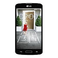 remont-telefonov-lg-f70-d315k