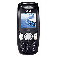 remont-telefonov-lg-b2150