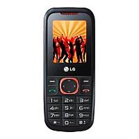 remont-telefonov-lg-a120