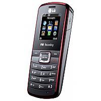 remont-telefonov-lg-gb190