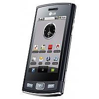 remont-telefonov-lg-gm360i-viewty-snap