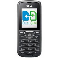 remont-telefonov-lg-a230
