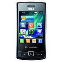 remont-telefonov-lg-p520