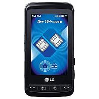remont-telefonov-lg-ks660