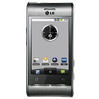 remont-telefonov-lg-gt540-optimus