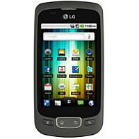 remont-telefonov-lg-p500-optimus-one