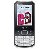 remont-telefonov-lg-s367