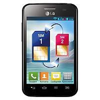 remont-telefonov-lg-optimus-l3-ii-dual-e435