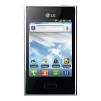 remont-telefonov-lg-e400-optimus-l3