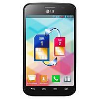 remont-telefonov-lg-optimus-l4-ii-dual-e445