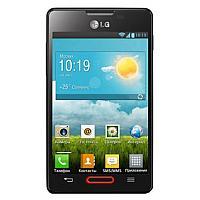 remont-telefonov-lg-optimus-l4-ii-e440