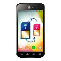 remont-telefonov-lg-optimus-l5-ii-dual-e455