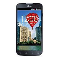remont-telefonov-lg-l90
