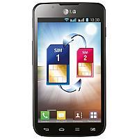 remont-telefonov-lg-optimus-l7-ii-dual-p715