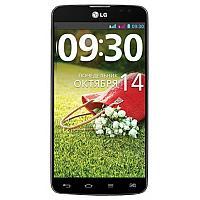 remont-telefonov-lg-g-pro-lite-dual-d686