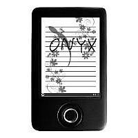 elektronnye-knigi-onyx-boox-60