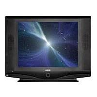 remont-televizorov-mystery-mtv-2126