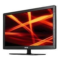 remont-televizorov-mystery-mtv-2422lw