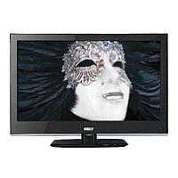 remont-televizorov-mystery-mtv-2214lw