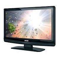 remont-televizorov-mystery-mtv-3207w