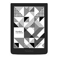 elektronnye-knigi-pocketbook-630-fashion