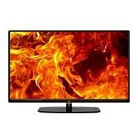 remont-televizorov-mystery-mtv-3218lw