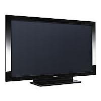 remont-televizorov-pioneer-pdp-lx5090h