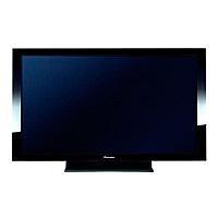 remont-televizorov-pioneer-pdp-lx5090
