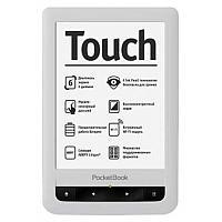 elektronnye-knigi-pocketbook-touch