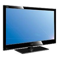 remont-televizorov-polar-66ltv3004