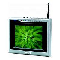 remont-televizorov-polar-13ltv1010