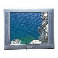 remont-televizorov-polar-39ltv6105