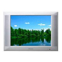 remont-televizorov-polar-39ltv6007