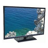 remont-televizorov-polar-81ltv7108