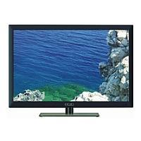 remont-televizorov-polar-81ltv7106