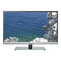 remont-televizorov-polar-81ltv6005
