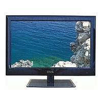 remont-televizorov-polar-48ltv6005