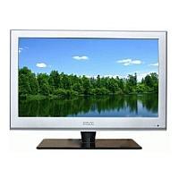 remont-televizorov-polar-48ltv3005