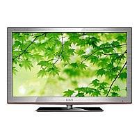 remont-televizorov-polar-66ltv7006