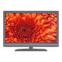 remont-televizorov-polar-94ltv6004