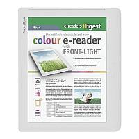 elektronnye-knigi-pocketbook-color-lux