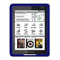 elektronnye-knigi-pocketbook-iq-701