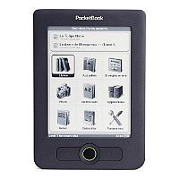 elektronnye-knigi-pocketbook-611-basic