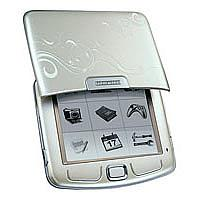 elektronnye-knigi-pocketbook-360-abbyy-lingvo