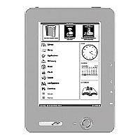 elektronnye-knigi-pocketbook-pro-603