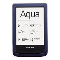 elektronnye-knigi-pocketbook-aqua