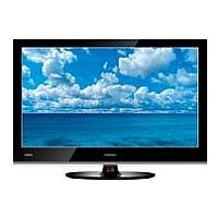 remont-televizorov-rolsen-rl-32l1003