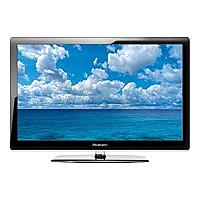 remont-televizorov-rolsen-rl-32b05u