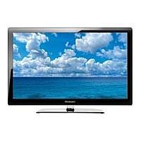remont-televizorov-rolsen-rl-19b05